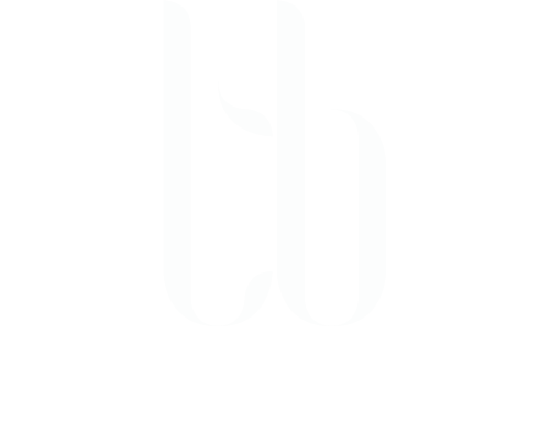 Teresabeauty GmbH